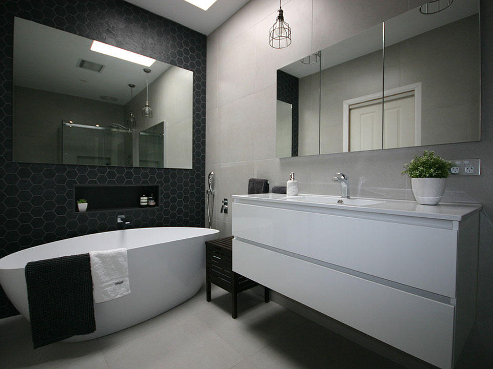 Melbourne-bathroom-renovation-qbathrooms