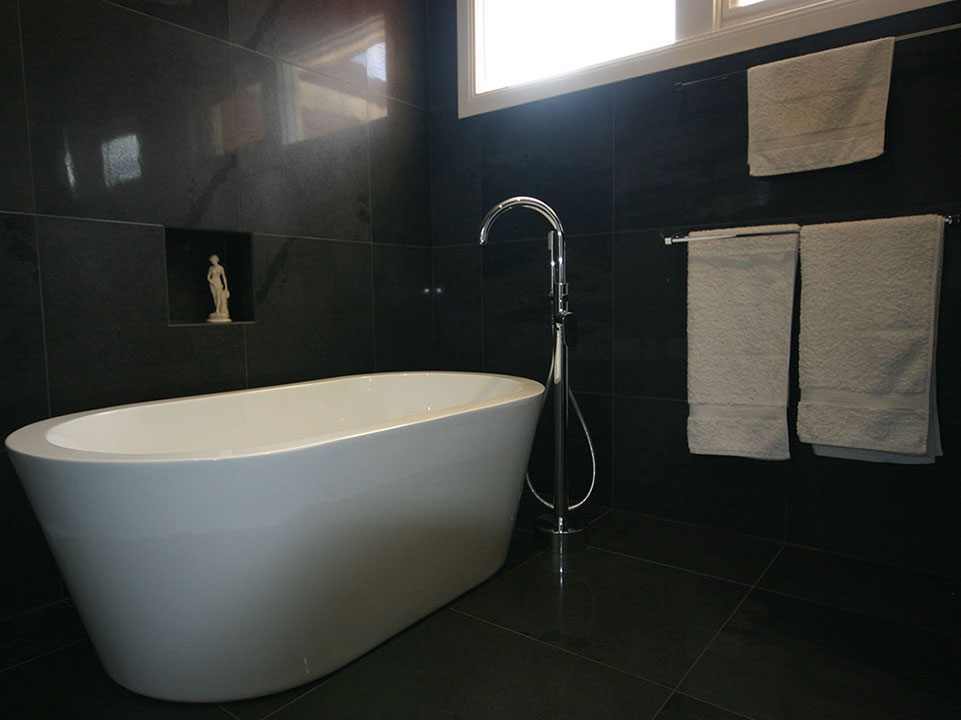 Bathroom-makeover-melbourne-qbathrooms