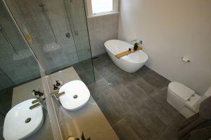 bathroom-ascot-vale-1