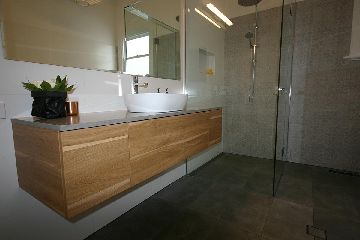 bathroom-ascot-vale-2