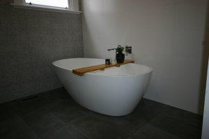 bathroom-ascot-vale-3