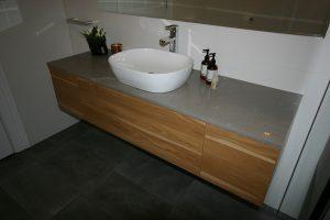 bathroom-ascot-vale-6