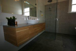 bathroom-ascot-vale-7