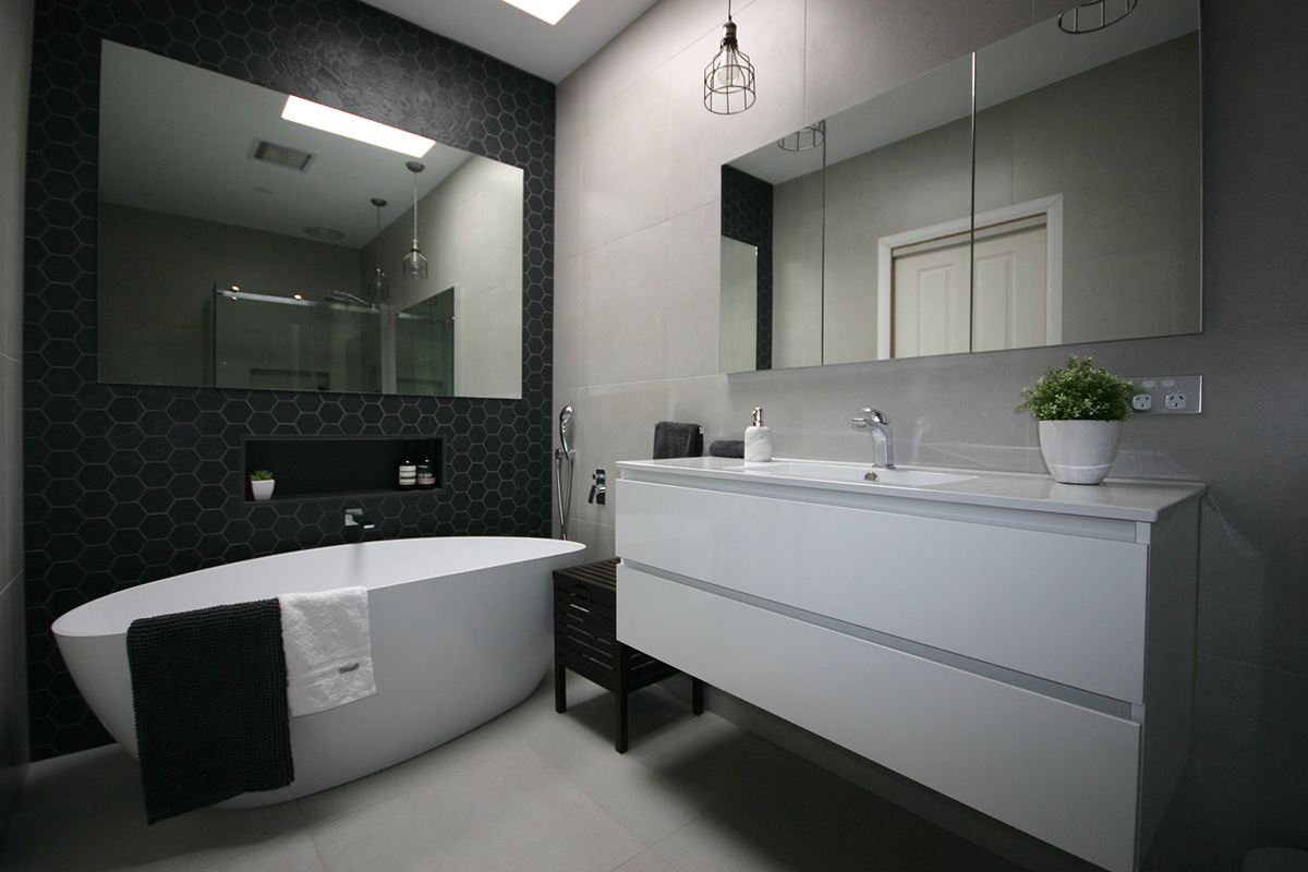 Bathroom-renovation-company-melbourne-qbathrooms