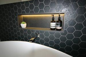 bathroom-avondale-heights-4