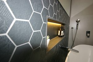 bathroom-avondale-heights-5