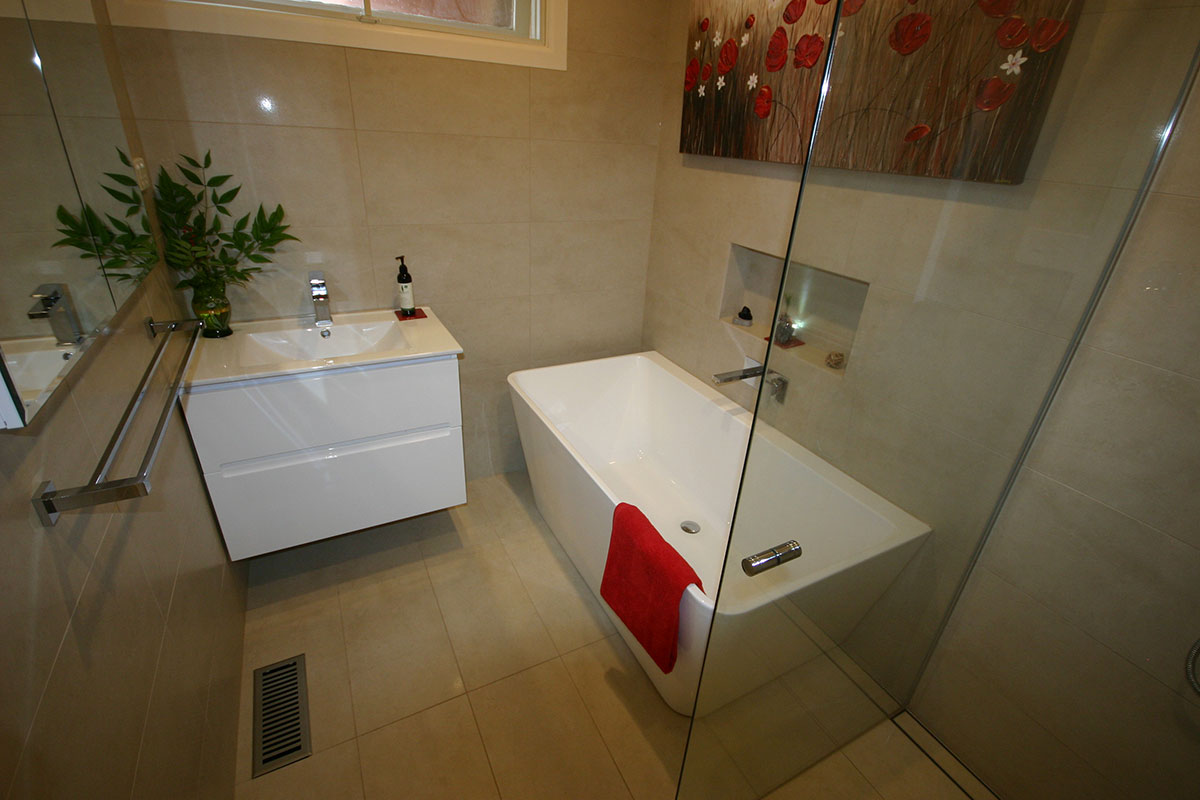 bathroom-box-hill-south-1