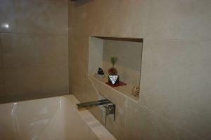 bathroom-box-hill-south-4