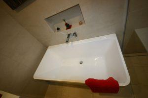 bathroom-box-hill-south-5