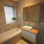 bathroom-brighton-1