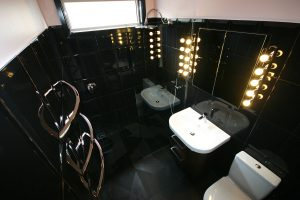 bathroom-brunswick-east-3