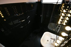 bathroom-brunswick-east-4