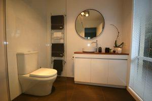 bathroom-bundoora-1