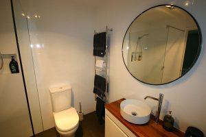 bathroom-bundoora-4