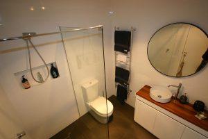 bathroom-bundoora-5