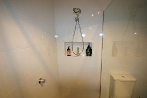 bathroom-bundoora-6