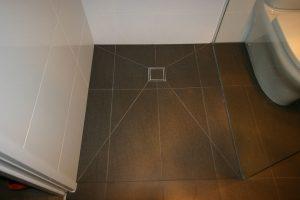 bathroom-bundoora-7