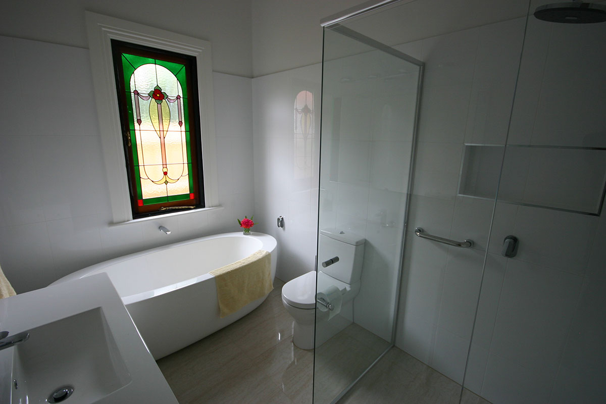 bathroom-essendon-1