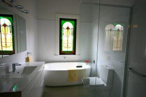 bathroom-essendon-2