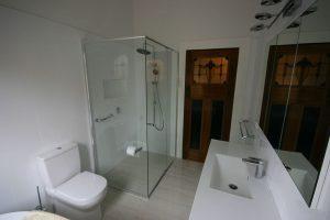 bathroom-essendon-3