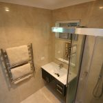 bathroom-greensborough-1