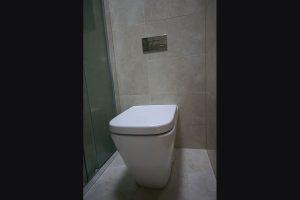 bathroom-greensborough-6
