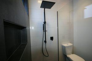 bathroom-northcote-3