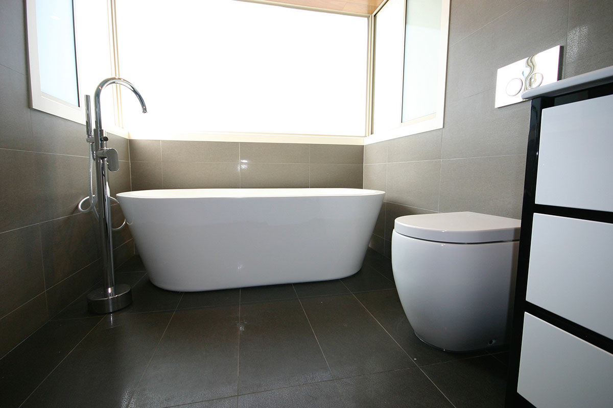 bathroom-templestowe-1