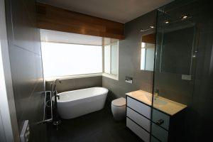 bathroom-templestowe-10