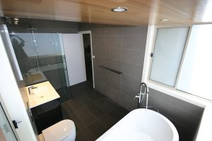 bathroom-templestowe-11