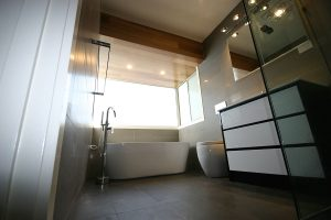 bathroom-templestowe-2
