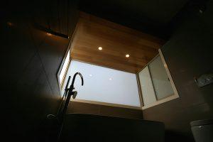 bathroom-templestowe-4