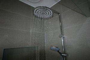 bathroom-templestowe-6