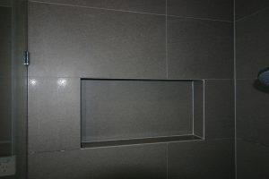 bathroom-templestowe-8