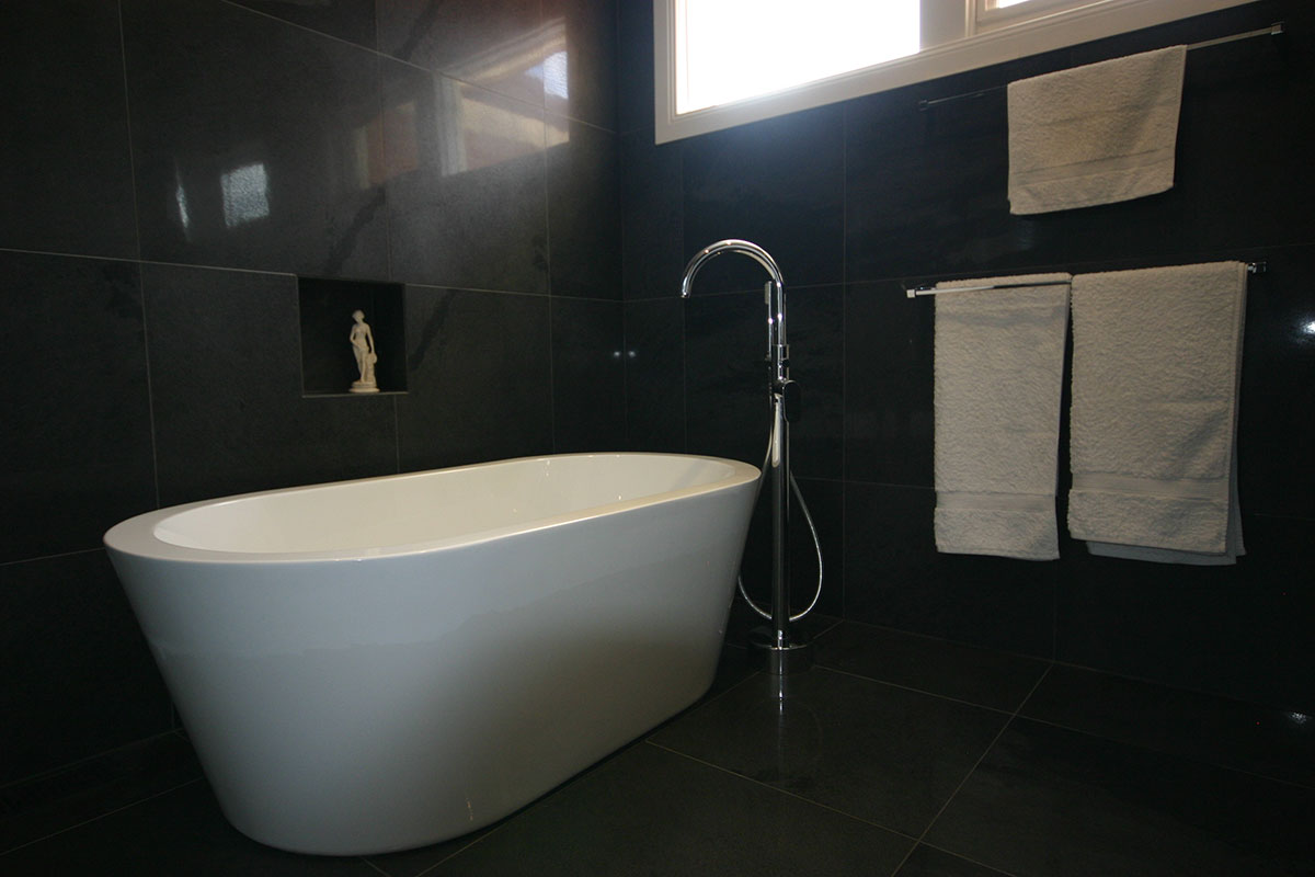 bathroom-thornbury-1