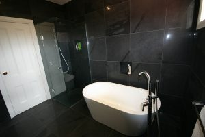 bathroom-thornbury-2