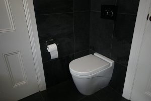 bathroom-thornbury-3