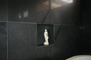 bathroom-thornbury-5