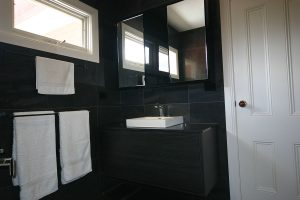 bathroom-thornbury-6