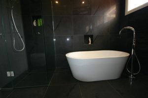 bathroom-thornbury-7