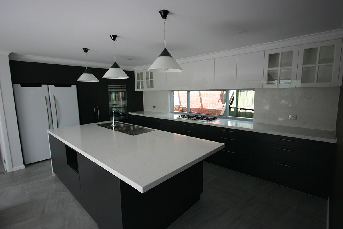 kitchen-hillside-1
