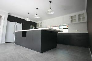 kitchen-hillside-2