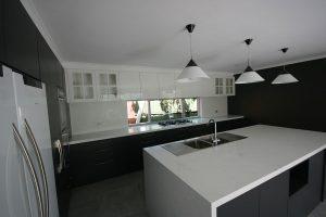 kitchen-hillside-5
