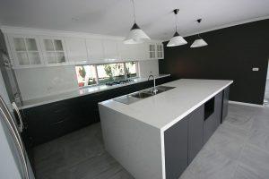 kitchen-hillside-6