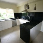 kitchen-thornbury-1