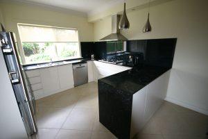 kitchen-thornbury-1