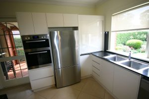 kitchen-thornbury-3