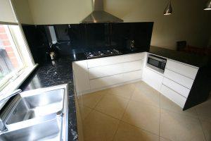 kitchen-thornbury-4