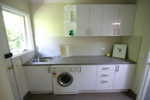 laundry-montmorency-1